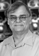 Photo of Scott H. Carleton