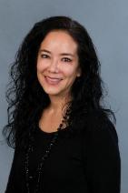 Photo of Devorah Alana Chock