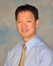 Photo of Robert Y Choi