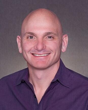 Photo of Joseph A Davis