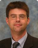 Photo of Todd Frederick Gunderson