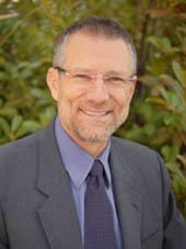Photo of Richard L Henderson