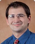 Photo of Nariman Heshmati