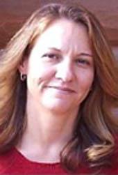 Photo of Kari L Jones