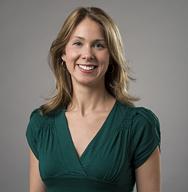 Photo of Krista Irene Kinard
