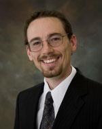 Paul M. Knouff, M.D.