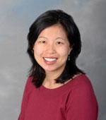 Photo of Judith H Kuo