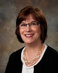 Photo of Mary Katherine Lane