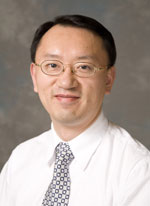 Seunghyun-Steve Lee, M.D.
