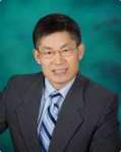 Zhongzeng Li, M.D., Ph.D.
