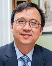 Photo of Wei-Chien Michael Lin