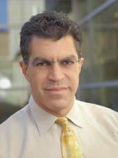 Sepehr S. Maxood, M.D., Ph.D., FACC