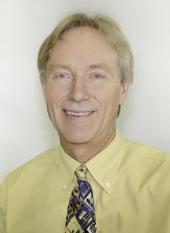 Photo of Robert H. McCoy