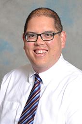 Photo of Joshua J Montemayor