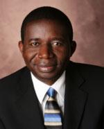 Elisha Mvundura, M.D.
