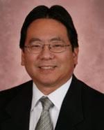 Mark Nishiyama, M.D.