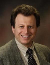 Photo of Robert B. Osnis