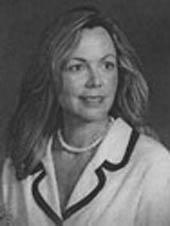 Photo of Elizabeth L. Peterson