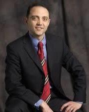 Photo of Soroush A Ramin