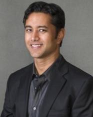 Photo of Abhi Sinha