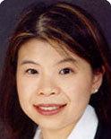 Photo of Cynthia Wen-Yeng Su