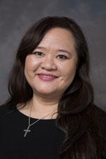 Photo of Stella C Tanedo