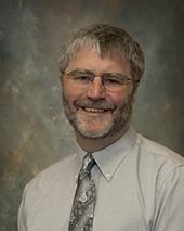 Photo of Gregg K Vandekieft