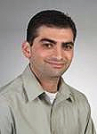 Photo of Navid Vahdat Vassey