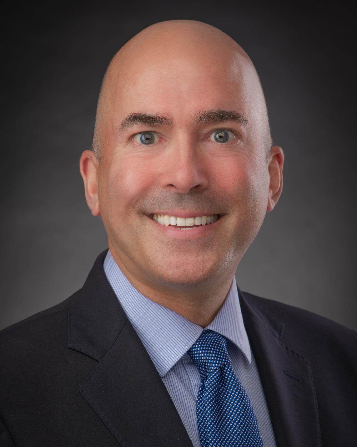 Photo of Dan Steven Veljovich
