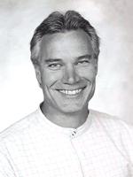 Photo of Randall A Volk