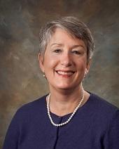 Photo of Cheryl J Waitkevich