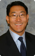 Photo of Jeong H. Yoon