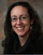 Photo of Mary Lou Zozaya-Monohon