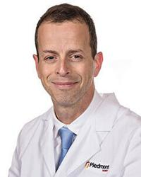 Eyal Ben-Arie, MD
