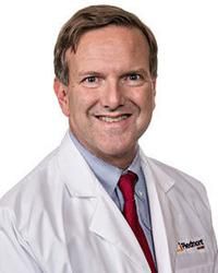 William Morris Brown, III, MD
