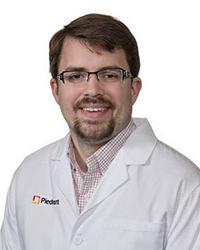 Piedmont Physicians at Newnan Professional Center | Newnan, GA