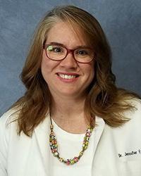 Dr  Jennifer R Evangelista, MD - Columbus, GA - Pediatrics - Book