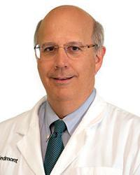 Todd Jarrell, MD