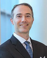 Paul W. Joyner, MD