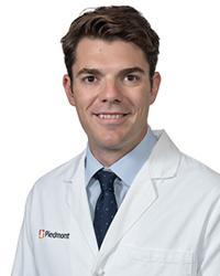 Clark Kensinger, MD