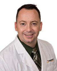 Dr. Andrew John Klein, MD - Atlanta, GA - Cardiology, Interventional  Cardiology, Peripheral Vascular Disease Cardiology, Vascular Medicine,  Women's Cardiovascular Disease - Book Appointment