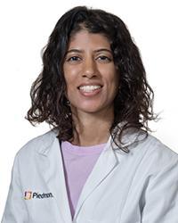 Kavita Krishnasamy, M.D.