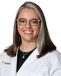 Katherine Kunkel, MD