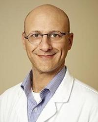 Chad Levitt, MD