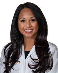 Rebecca Lopez, MD