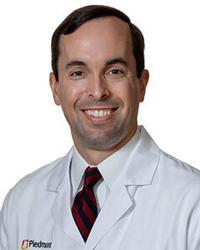 Jonathan Trent Magruder, MD