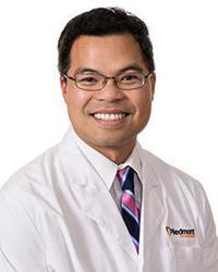 Kevin Nguyen, MD