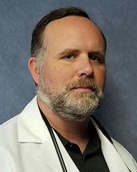 Dr  Mark Custodio Oliver, MD - Columbus, GA - Pediatrics