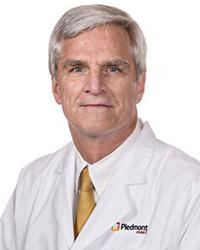 Robert Wilson Powers, Jr., MD
