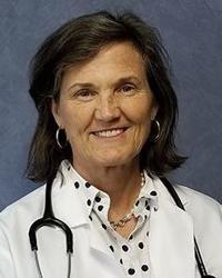 Dr  Kathleen Truitt Roberts, MD - Columbus, GA - Pediatrics